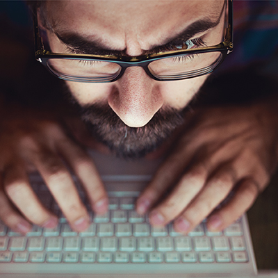 WiFi Şifresi Öğrenme (Windows, Mac ve Android için)
