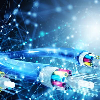 Fiber İnternet Nedir?