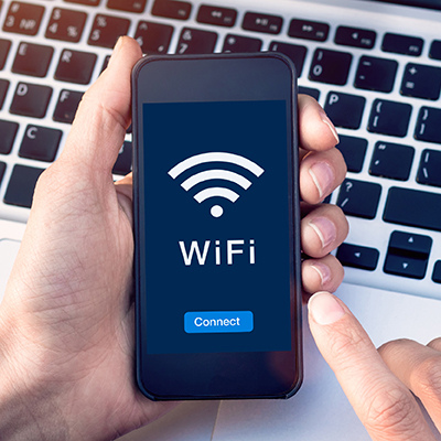 Wifi Şifresi ve Wifi Adı Nasıl Değiştirilir?