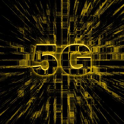 5G Teknolojisi Nedir?