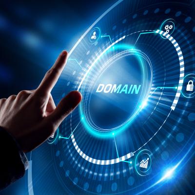 Domain (Alan Adı) Nedir?