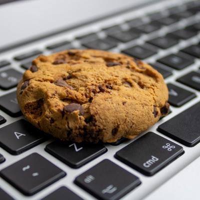 Cookies (Çerezler) Nedir, Ne İşe Yarar?