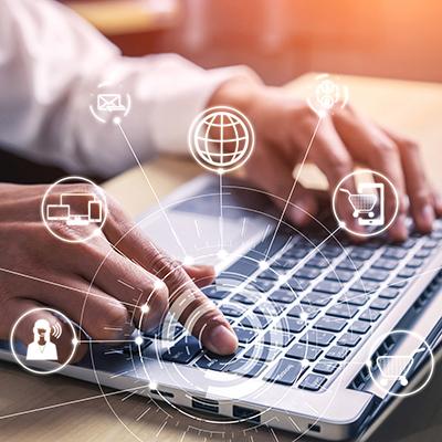 İnternete Bağlanamadığınız Durumlarda, Arıza Kaydı Bırakmadan Önce Yapılması Gereken 8 Yöntem