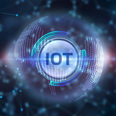 Nesnelerin İnterneti (IoT) Nedir?