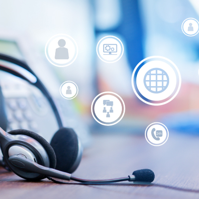 VoIP Nedir? VoIP Nasıl Çalışır?