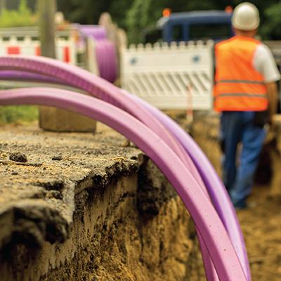 VDSL Nedir? ADSL Nedir? ADSL ve VDSL Farkı Nedir?